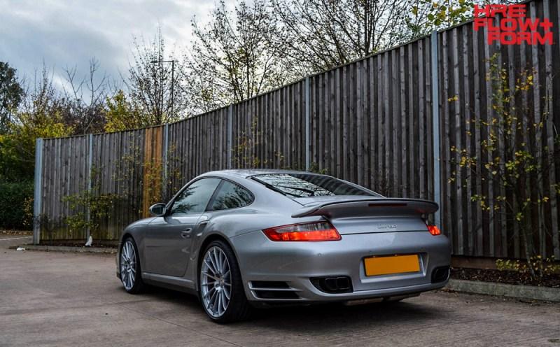 Porsche_997_Turbo_oN_HRE_FF15_LiquidSilver (4)