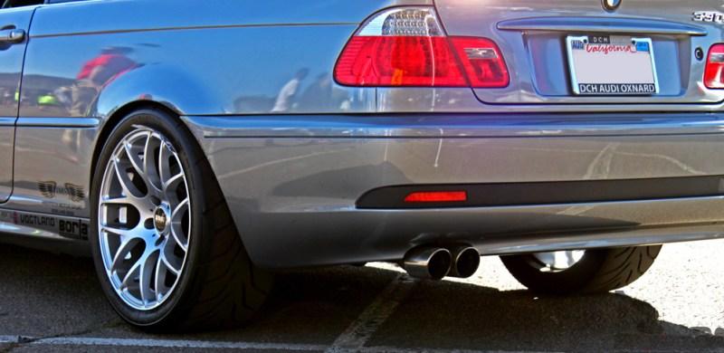 borla-bmw-e46-325i-330ci-catback-exhaust-pn-140084-img003nw