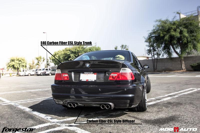 BMW_E46_M3_Forgestar_F14_19x95_19x10_textured_gunmetal_stoptech_img002