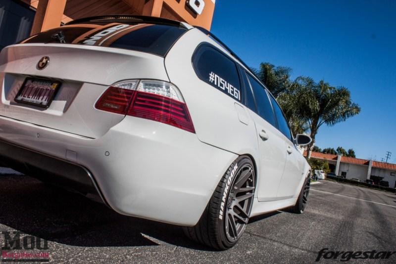 BMW_E61_535xi_Forgestar_F14_19_SDC_Txt_GM_EvanP-15