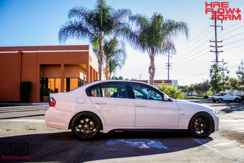 BMW_E90_328i_Msport_HRE_FF01_tarmac-19x85et30_19x10et40_10mmhr_EddieZ-10