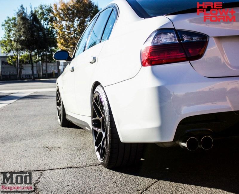 BMW_E90_328i_Msport_HRE_FF01_tarmac-19x85et30_19x10et40_10mmhr_EddieZ-7