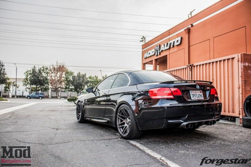 BMW_E93_M3_Cabrio_Forgestar_F14_GM_SDC_19-14