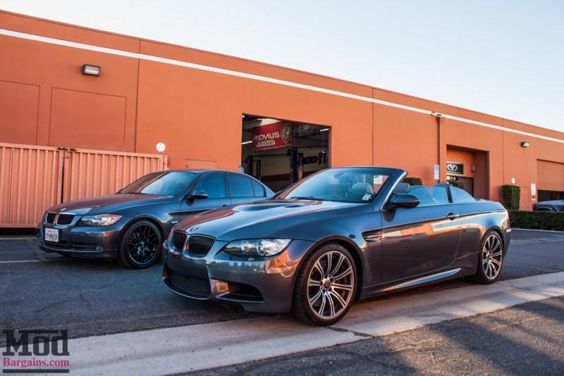BMW_E93_M3_Remus_CarbonRace_Exhaust_13