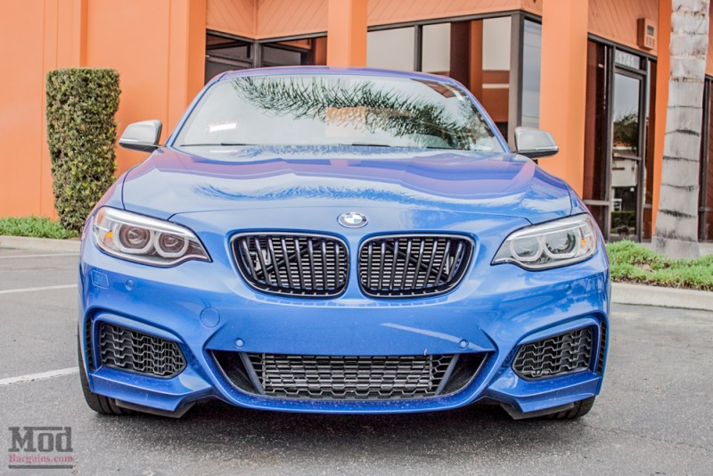 BMW_F22_228i_Msport_Painted_Reflectors-1