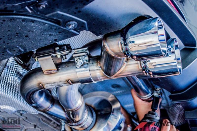 BMW_F30_335i_AWE_Tuning_QuadExhaust (16)