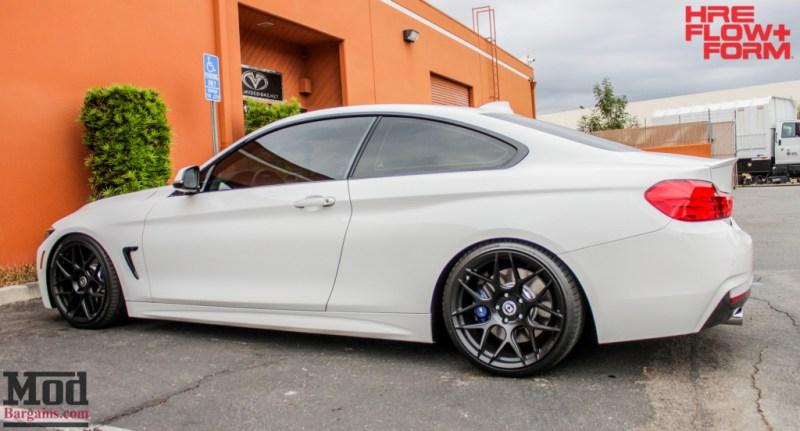 BMW_F32_435i_Msport_HRE_FF01_Tarmac_19_Hankook_V12_tires-16