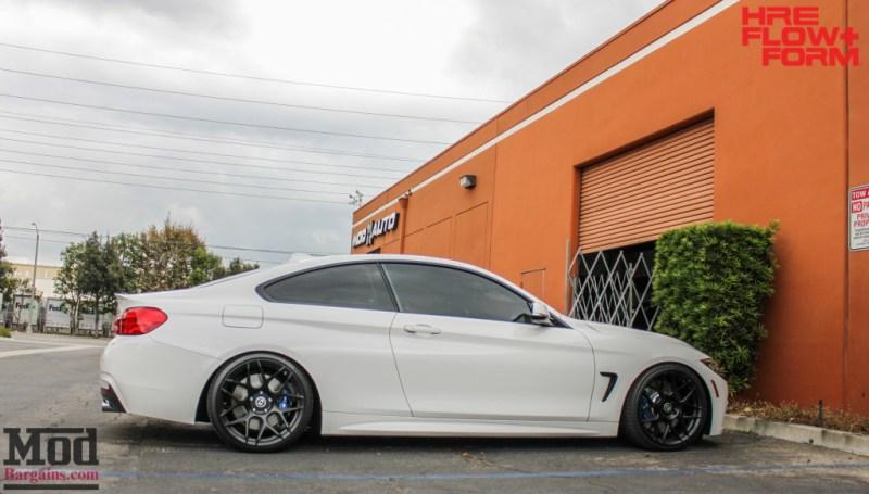 BMW_F32_435i_Msport_HRE_FF01_Tarmac_19_Hankook_V12_tires-23