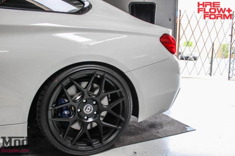 BMW_F32_435i_Msport_HRE_FF01_Tarmac_19_Hankook_V12_tires-3