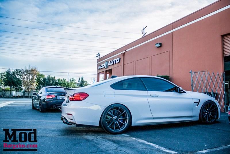 BMW_F82_M4_Injen_Intake_Meisterschaft_Exh-11