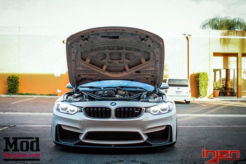 BMW_F82_M4_Injen_Intake_Meisterschaft_Exh