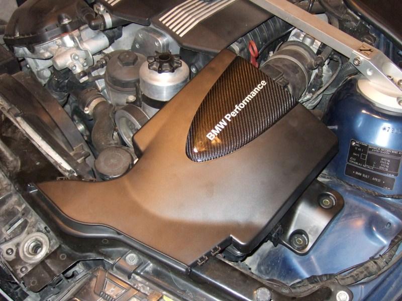 BMW_OEM_Performance_Intake_BMW_E46_img002