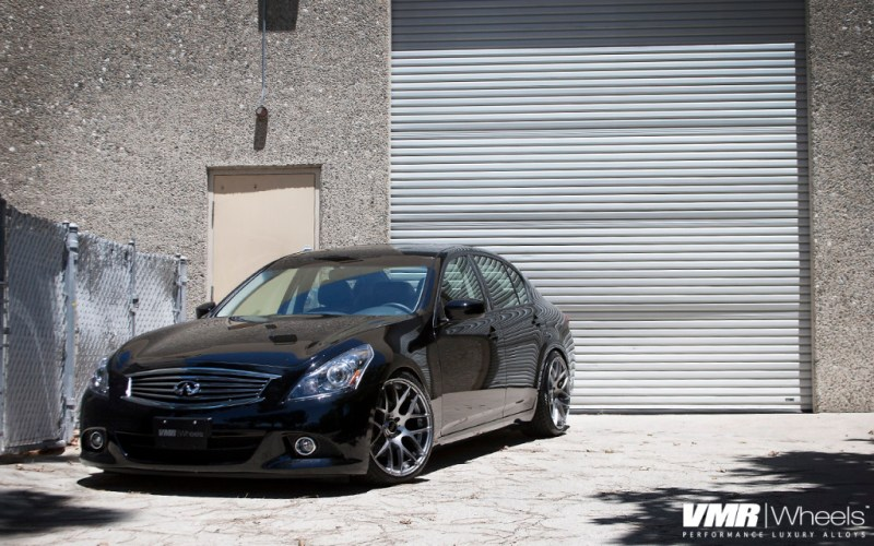 Infiniti_G37_Sedan_VMR_V710_Gunmetal_19in (13)