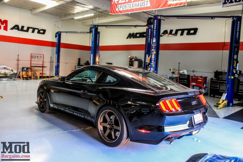 Mustang_GT_S550_Volk_TE37_Eibach_BMR_Nitto_MGWShifter_APR-36