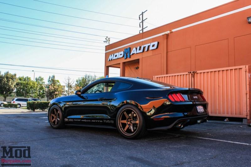 Mustang_GT_S550_Volk_TE37_Eibach_BMR_Nitto_MGWShifter_APR-39