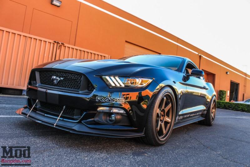 Mustang_GT_S550_Volk_TE37_Eibach_BMR_Nitto_MGWShifter_APR-48