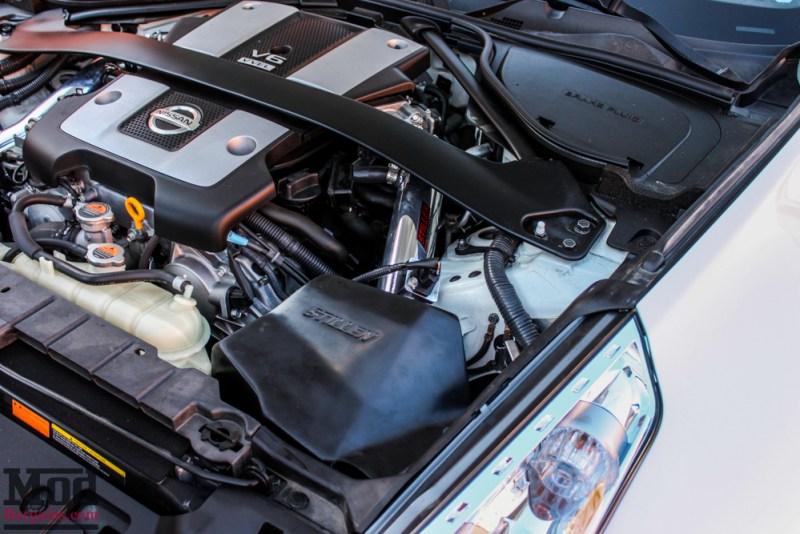 Nissan_370Z_Z34_Stillen_Intake_Catback-16