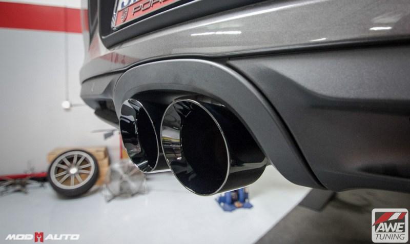 Porsche-Boxster-AWE-Exhaust (7)