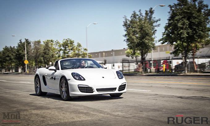 Porsche_981_Boxster_S_Ruger_Split_20x85_20x10_Fabspeed_Exhaust_10