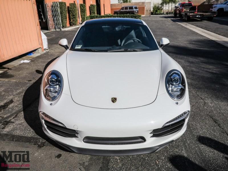 Porsche_991_911_Carrera_S_HRE_FF01_Silver-10