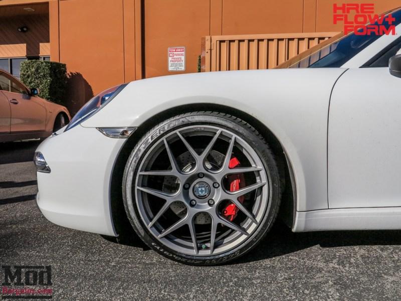 Porsche_991_911_Carrera_S_HRE_FF01_Silver-2