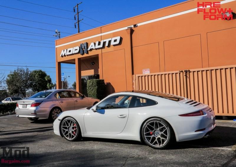 Porsche_991_911_Carrera_S_HRE_FF01_Silver-4