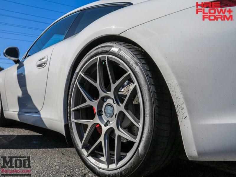 Porsche_991_911_Carrera_S_HRE_FF01_Silver-7