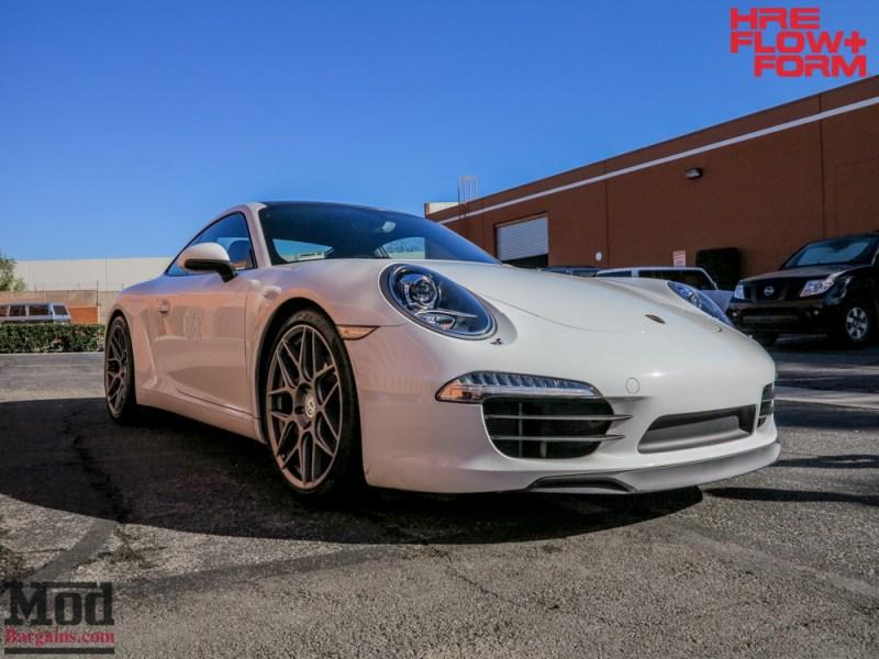 Porsche_991_911_Carrera_S_HRE_FF01_Silver-9