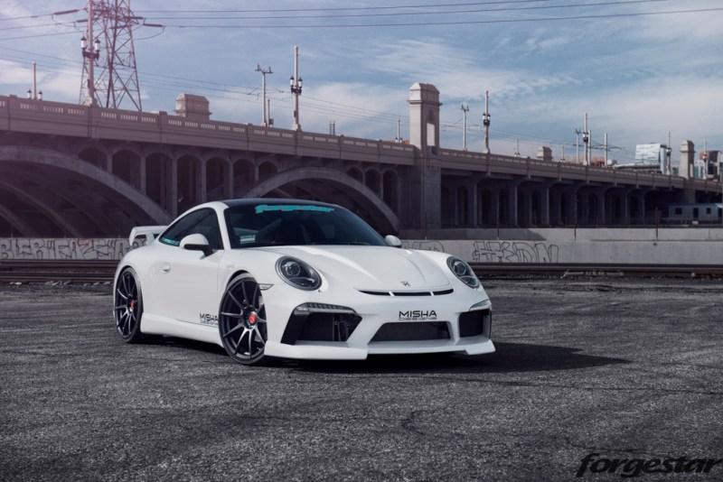 Porsche_991_Misha_Forgestar_CF10_SemiGloss_Black (4)