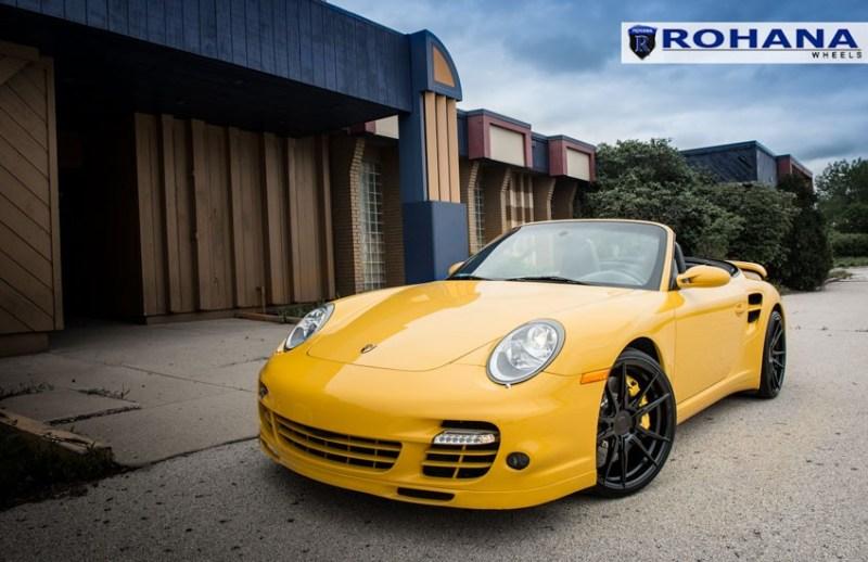 Porsche_997_911_Turbo_Cabriolet_Rohana_RF2_Matteblack_20x9_20x12_img005