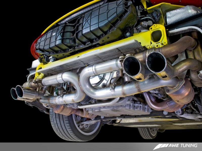 awe-tuning-991-carrera-switchpath-exhaust-005