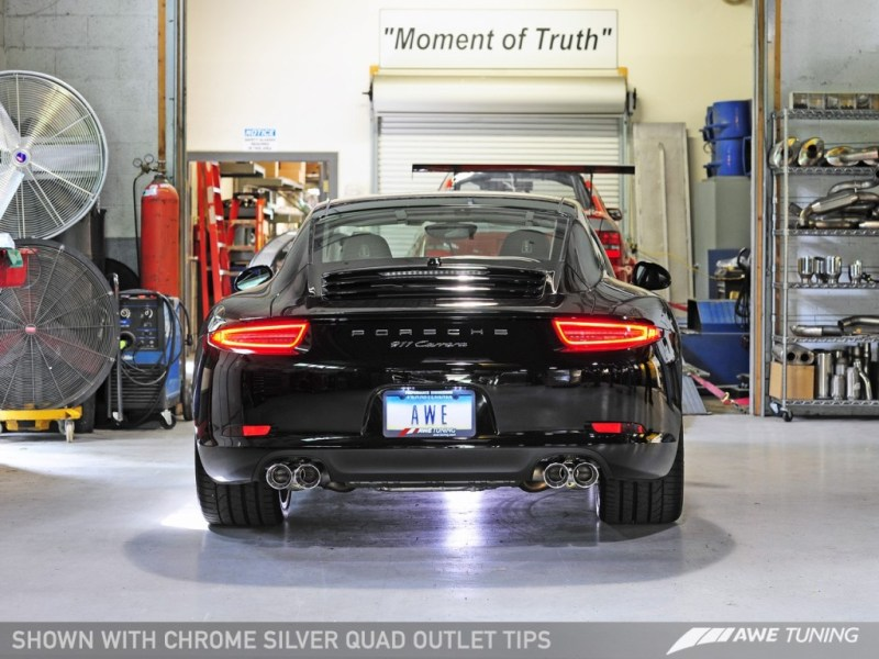 awe-tuning-991-carrera-switchpath-exhaust-010