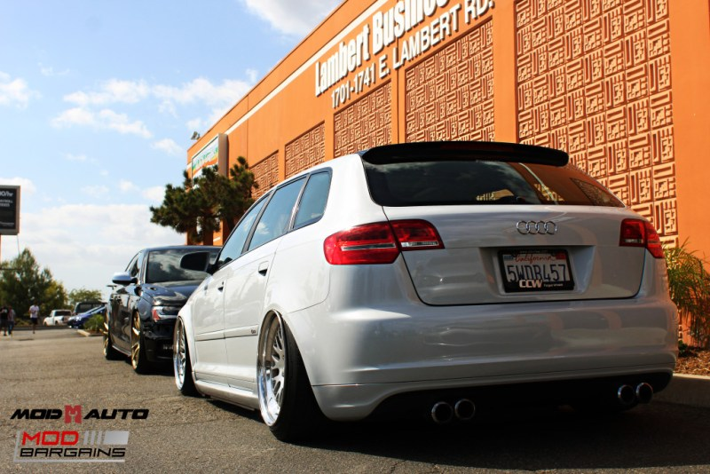 Audi_8P_A3_Remus_Quad_Airlift_CCW_Wheels (15)