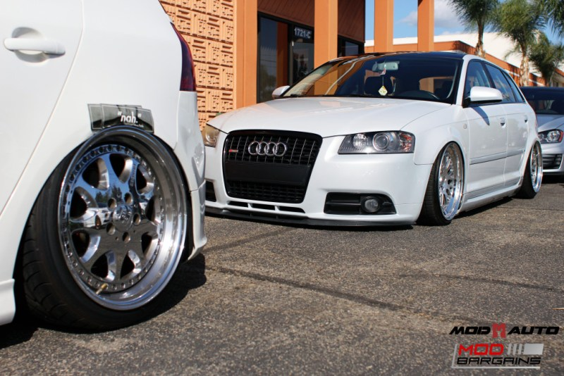 Audi_8P_A3_Remus_Quad_Airlift_CCW_Wheels (17)