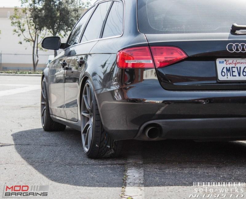 Audi_B8_A4_Avant_Solo-Werks_S1_Neuspeed_RSE102_wheels-13