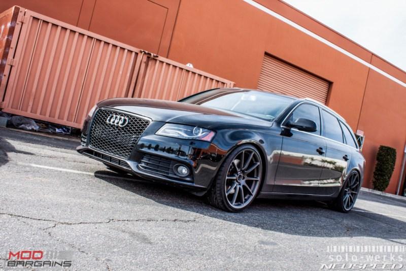 Audi_B8_A4_Avant_Solo-Werks_S1_Neuspeed_RSE102_wheels-21