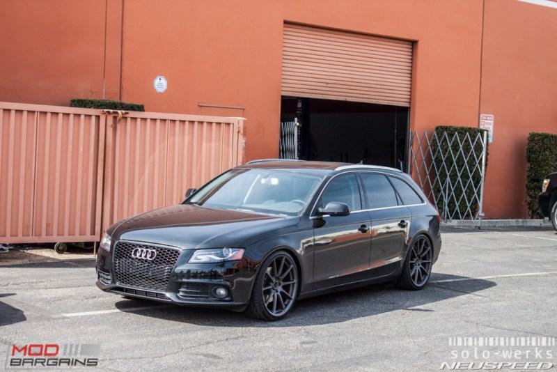 Audi_B8_A4_Avant_Solo-Werks_S1_Neuspeed_RSE102_wheels-9