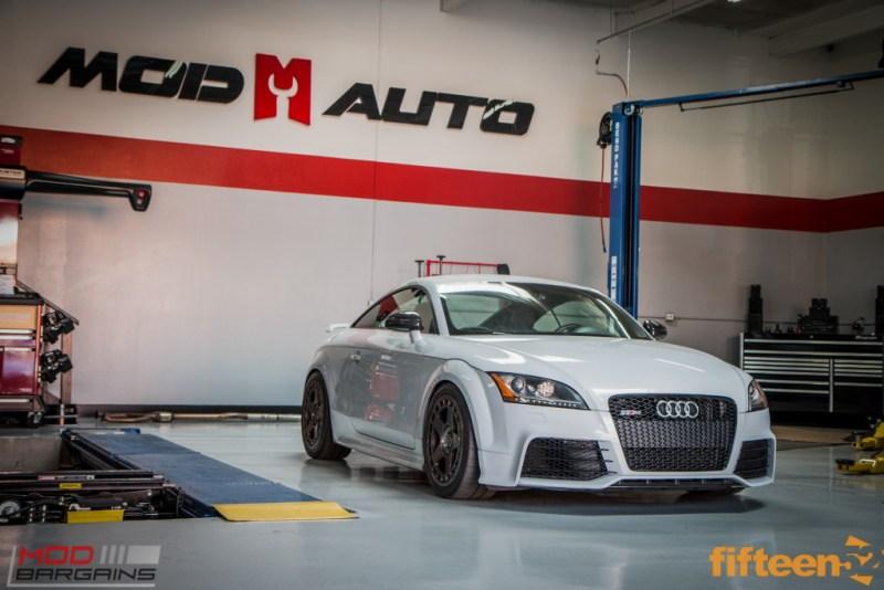 Audi_TT-RS_8J_Fifteen52_Turbomac (22)
