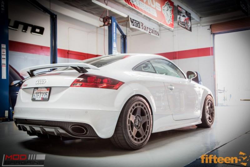 Audi_TT-RS_8J_Fifteen52_Turbomac (28)