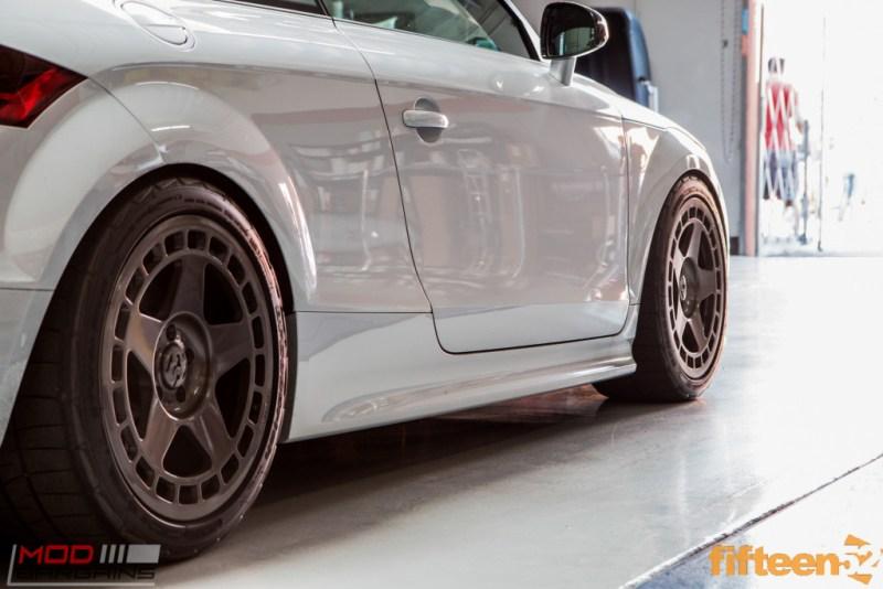 Audi_TT-RS_8J_Fifteen52_Turbomac (29)