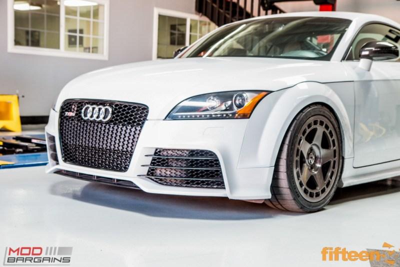 Audi_TT-RS_8J_Fifteen52_Turbomac (33)