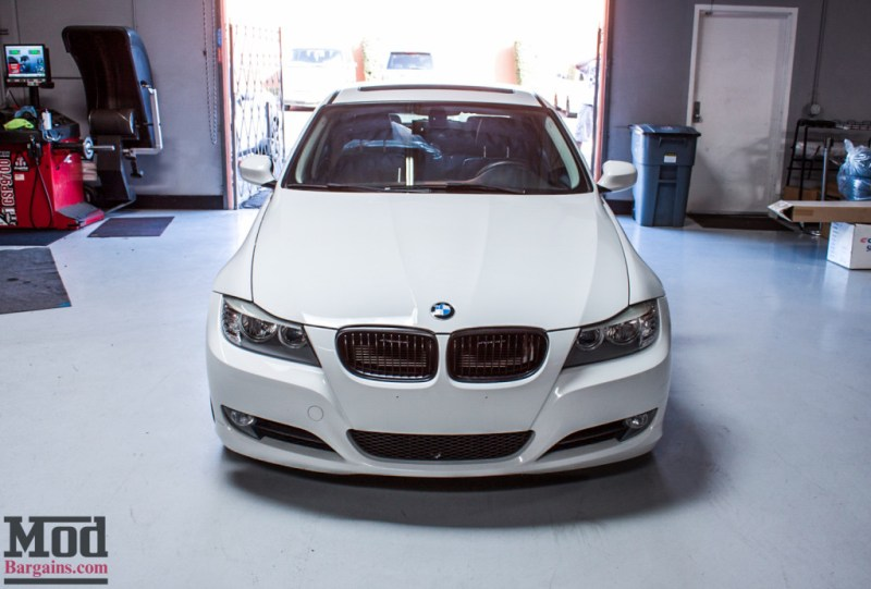 BMW_E90_328i_Sportline_8S_BC_Coilovers_BMWExhaust_-7