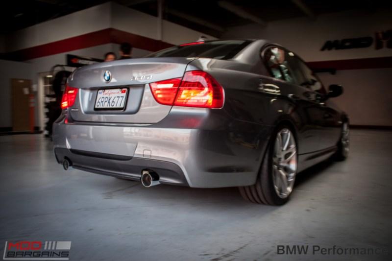 BMW_E90_335i_perf_ed_Dinan_FMIC_MSport_F_R_Forgestar_F14--10 (2)