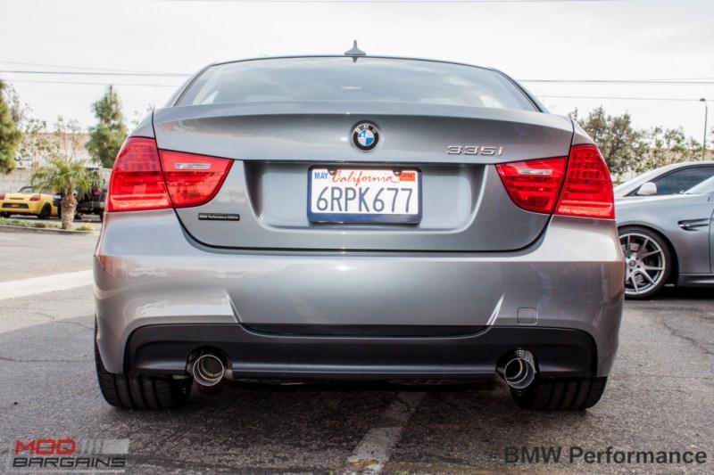 BMW_E90_335i_perf_ed_Dinan_FMIC_MSport_F_R_Forgestar_F14--13 (2)
