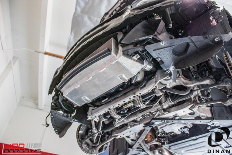 BMW_E90_335i_perf_ed_Dinan_FMIC_MSport_F_R_Forgestar_F14-29