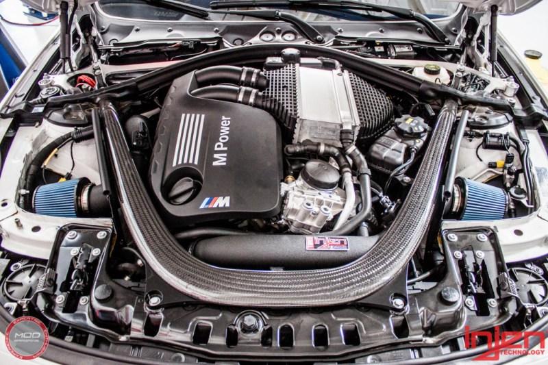 BMW_f8X_S55_Injen_Intake (1)