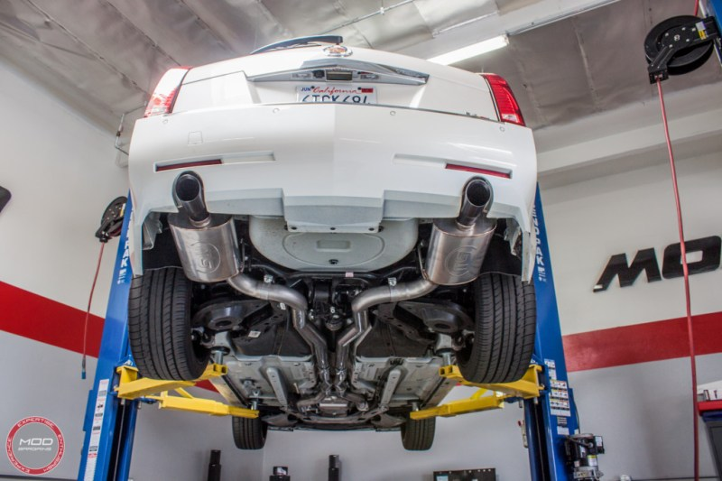 Cadillac_CTS-V_Wagon_Stainless_Works_Chambered_Exhaust (18)