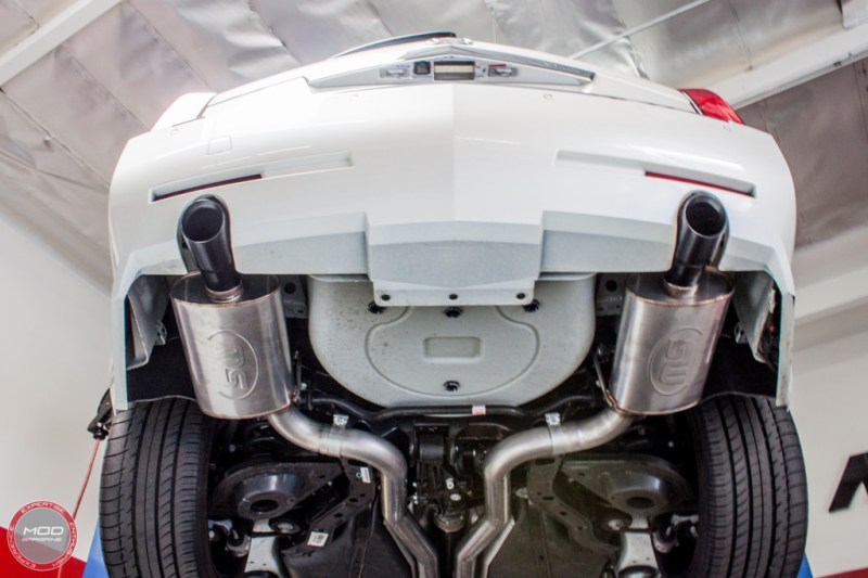 Cadillac_CTS-V_Wagon_Stainless_Works_Chambered_Exhaust (19)