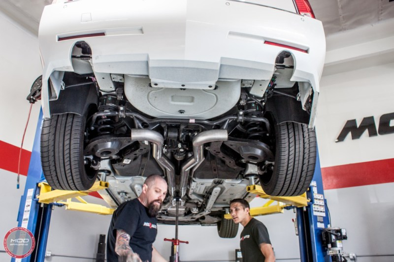 Cadillac_CTS-V_Wagon_Stainless_Works_Chambered_Exhaust (28)
