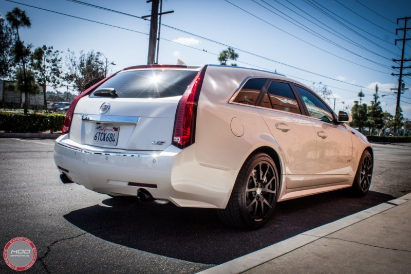 Cadillac_CTS-V_Wagon_Stainless_Works_Chambered_Exhaust (9)